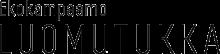 logo-luomutukka2